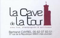 cave-de-la-tour.png