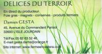 delice-du-terroir-1.png