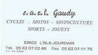 sarl-gaudy.png
