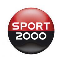 sport-2000.jpg
