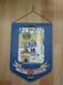Lions Club l'Isle-Jourdain Porte du Gers